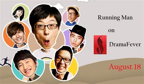 dramacool running man running man coming to the uk dedicated events in london