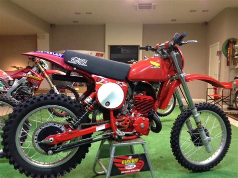 2015 450 honda enduro bike autos post