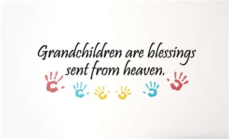 17 best images about s 17 best images about sayings for my grands on 71313 quotesnew