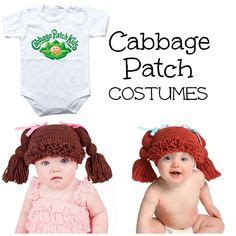 a little girl grew a 40 pound cabbage feeding 275 people cabbage patch logo printable large images cabbage patch cabbage