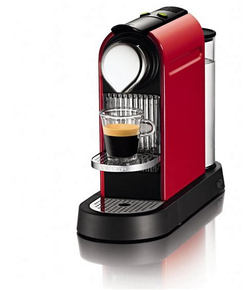 Review Aeroccino Automatic Milk Frother From Nespresso Single   Rachael Edwards