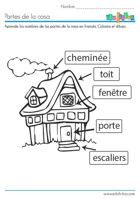 ejercicios de francs para 8467046597 m 225 s de 25 ideas incre 237 bles sobre aprender franc 233 s en idioma franc 233 s y frases en franc 233 s