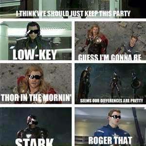 Meme Loki - loki thor 2 meme www pixshark com images galleries