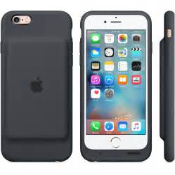 better iphone battery 7 reasons why apple s iphone 6s smart battery is