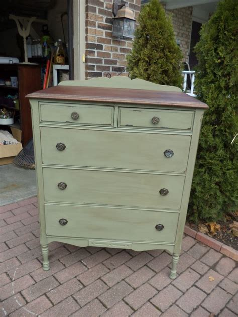 best grey paint for furniture 17 best images about chateau grey annie sloan chalk paint