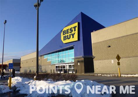 buy a near me best buy near me points near me