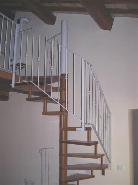 scale a chiocciola in ferro per interni scale in ferro a chiocciola a ra su misura per