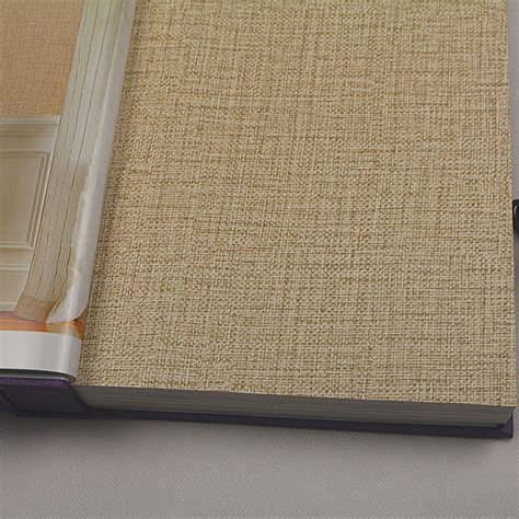 Kertas Linen Roll compare prices on linen wall paper shopping buy low price linen wall paper at factory