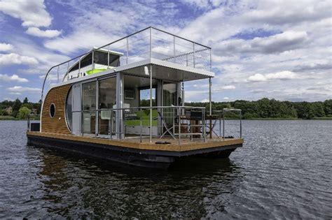 hausboot nautilus nautilus nautino maxi motorboot gebraucht kaufen 135 000