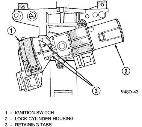 renault megane alternator wiring diagram renault just