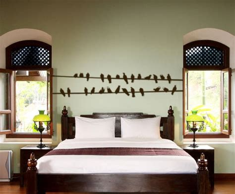 ideas para decorar a casa ideas creativas para decorar tu casa taringa
