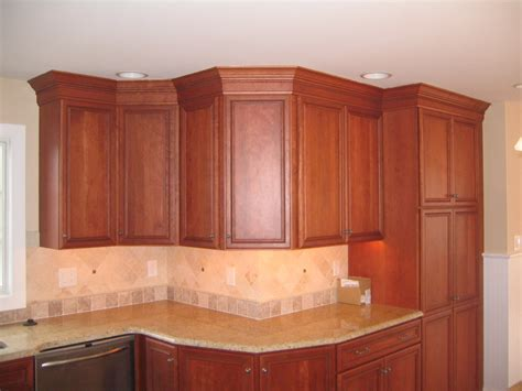 Peters Custom Cabinetry