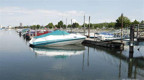small boat harbor buffalo new york tennessee company picked to operate buffalo s small boat