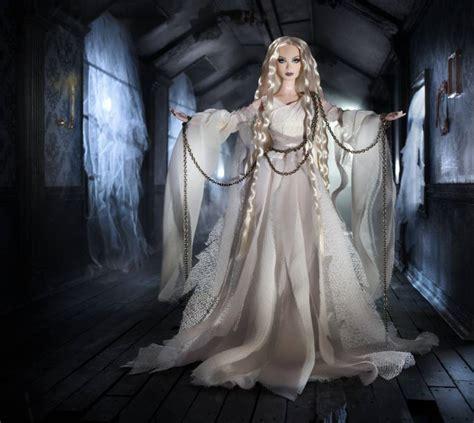haunted doll 2013 haunted ghost doll b n doll s planet