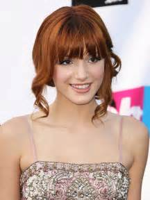 Bella thorne picture 55 2011 do something awards arrivals