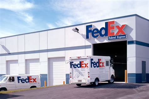 fedex hours fedex operating hours