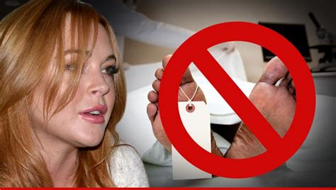 Lindsay Lohan Is A Tiger In The Sack by Houston Dead At 48 Details On Tragic
