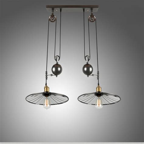 Adjustable Pendant Lighting Pendant Lighting Ideas Best Adjustable Pendant Light Kit Adjustable Height Track Lighting