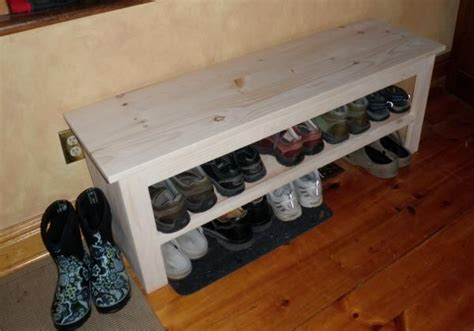 do it yourself shoe storage shoe storage diy