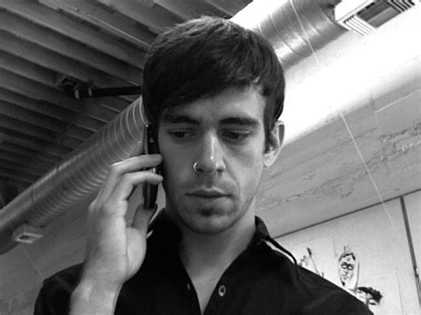 jack dorsey tattoo the story business insider
