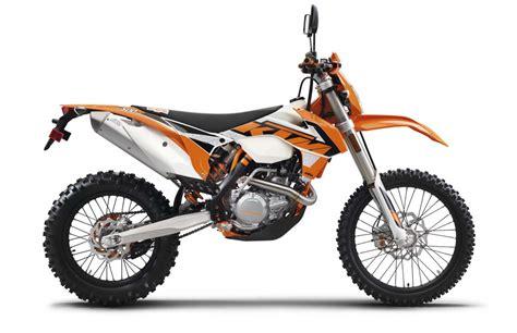 L F R Motorrad Kaufen by Gebrauchte Und Neue Ktm 500 Exc Motorr 228 Der Kaufen