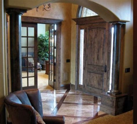 Beautiful French Doors Interior Menards For Your Home Interior Doors At Menards