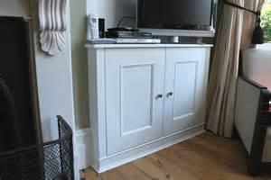 Cabinets Cupboards Wardrobe Company Floating Shelves Boockcase Cupboards