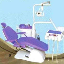 Crowndent Dental Chair by Buy Crowndent Hydraulic Dental Chair Crown 5 At