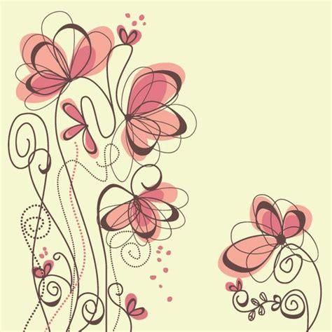 imagenes de flores gratis tarjetas de flores para imprimir gratis imagenes y dibujos