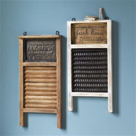 Laundry Washboard 1000 ideas about washboards on wash board