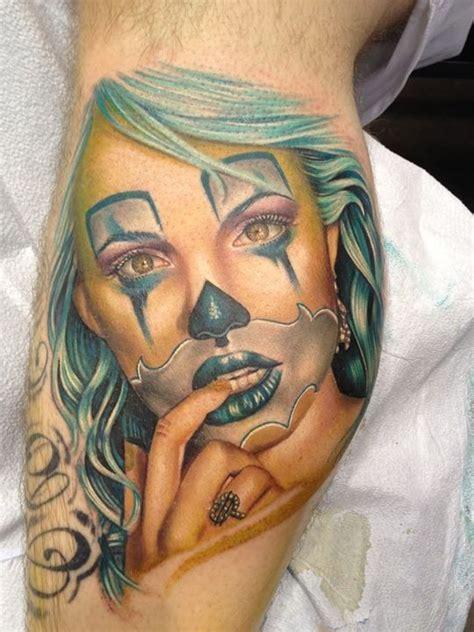 tattoo tatu tatu baby tattoos