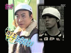 by jung soo jae in big bang photo bang myeong suk biography