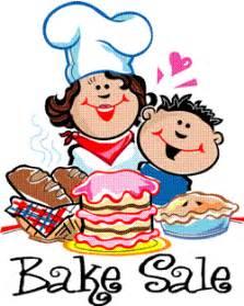 Iowa Troop Pantry: WE NEED BAKERS: Iowa Troop Pantry Bake Sales