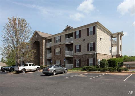 Mcever Apartments Gainesville Ga The Retreat At Mcever Gainesville Ga Apartment Finder