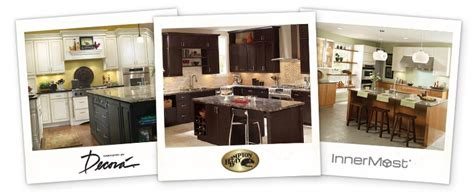 kitchen cabinet comparison of brands home depot kitchen hardware for cabinets