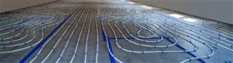 estrich matten estrich fussbodenheizung anleitungen wissenswertes zu
