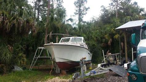 free boats naples fl gone free cabin cruiser naples fl free boat