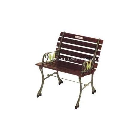 Kursi Taman Besi Cor kursi taman besi cor 09 chair imax
