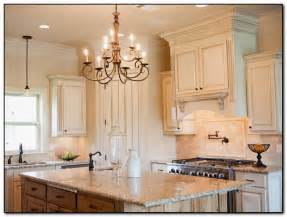 Ideas For Kitchen Paint firstly for small sized kitchen preferable choosing paint colors for