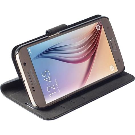 Hardcase Spigen Samsung J1 Mini incipio feather samsung