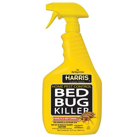 bed bug killers ortho orthene 12 oz fire ant killer 0282210 the home depot