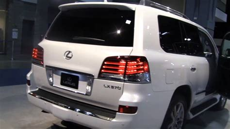lexus lx interior 2015 2015 lexus lx 570 interior cars auto new