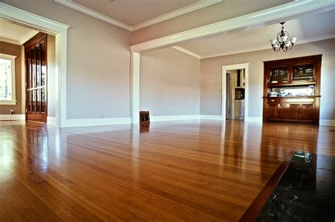 craftsman style flooring historic hardwood floor refinishing repairs tustin