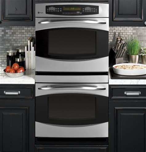 ge kitchen appliances ge kitchen appliances modern kitchen by baron s