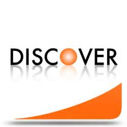 discover business card review discover wants banks to ditch visa and mastercard