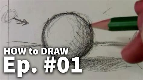 sketchbook learn to draw learn to draw 01 sketching basics materials