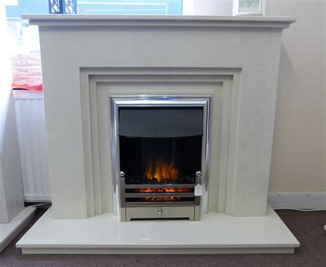 Fireplaces Dorset by Electric Fires From All The Major Manufactures In Surrounds
