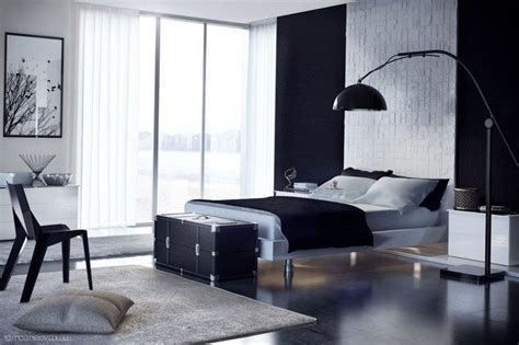 black and white minimalist bedroom minimalist bedroom decorating styles decor around the world