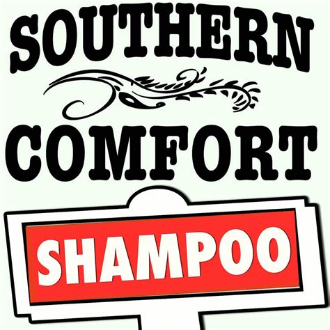 southern comfort song hit the road jack record union