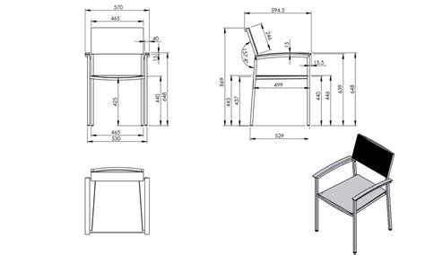 Armchair Measurements by 6 Seater Teak Stainless Steel Glass Outdoor Dining Set